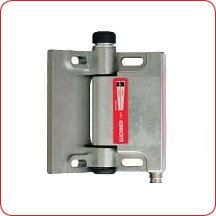 EUCHNER ESH-ARO Hinge Switch