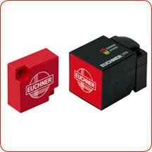 EUCHNER CES-AR Safety Switch