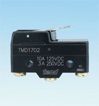 Micro Switch 1702