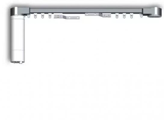remote Control Curtain System