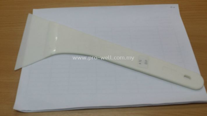 "TL0048 Tringle 13""(W) Right"