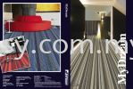 MYDREAM MYDREAM J FLOOR BROADLOOM CARPET