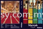 MARWAH MOSQUE CARPET MARWAH MOSQUE CARPET J FLOOR BROADLOOM CARPET