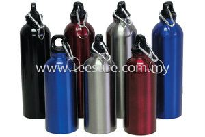 steel-bottle-small-n-big