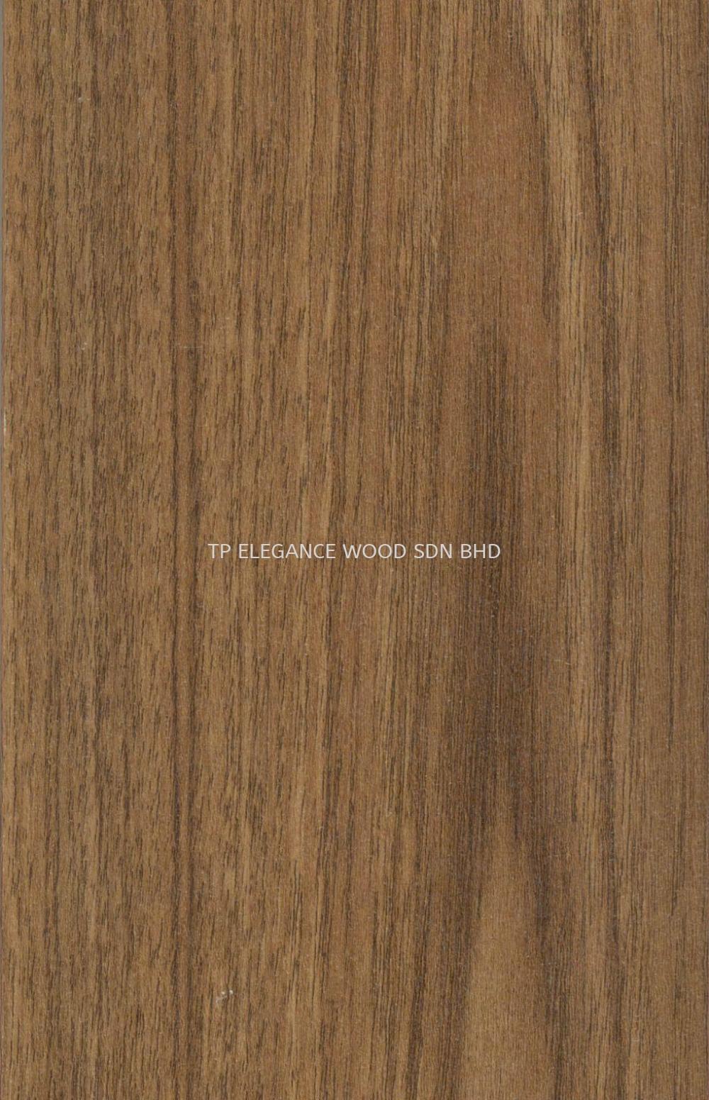 8205 8mm Laminate Flooring Thk Johor Bahru Jb Malaysia Singapore Supply Supplier Tp Elegance Wood Sdn Bhd