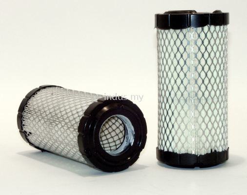 Fleetguard Air Filter (AF1767-FLG)