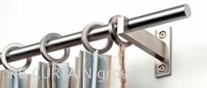Rod (Wooden, Steel, Iron) Accessories