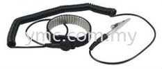 ADJUSTABLE WRIST STRAP ESD Wrist Strap