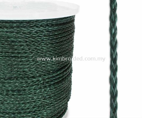 Garment PP Rope