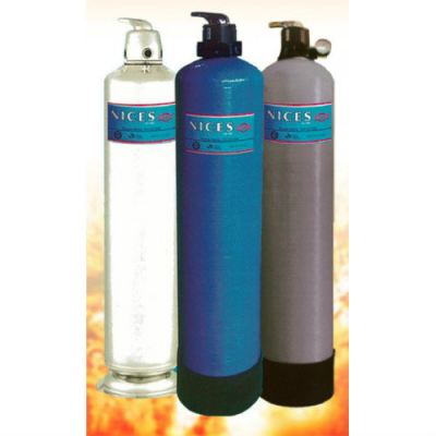 NICES Water Filter