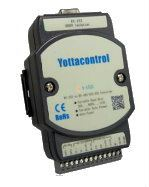 SERIAL COMMUNICATION CONVERTER - YOTTACONTROL