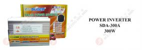 POWER INVERTER SDA-300A 300W INVERTER