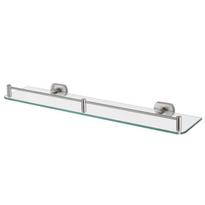 HBA-HR-09 (Glass Shelf)
