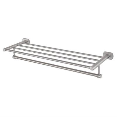 HBA-HR-08 (Towel Rack)