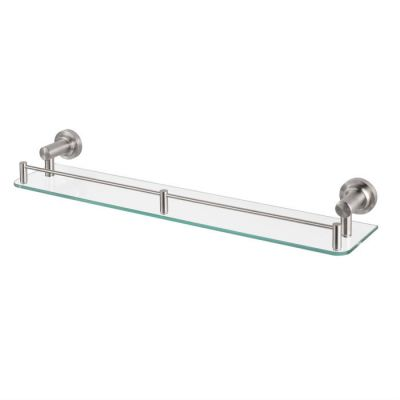 HBA-DR-09 (Glass Shelf)