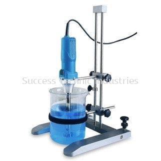 WT500 Lab Homogenizer(Dyna Ken)