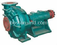 ALLEN GWYNNES SLURRY END SUCTION PUMP