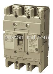HITACHI STANDRAD BREAKER -FUNDAMENTAL- F - SERIES