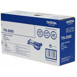 Brother TN-2060 Black Toner