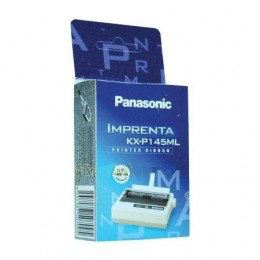 Panasonic KX-P145ML