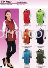 FP-987 SERIES (1) LADIES LONG SLEEVE CORPORATE WEAR