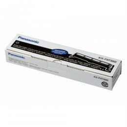 Panasonic KX-FAT88E Toner