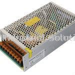 Power Supply CHS-200W