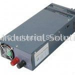 Power Supply CHS-800W
