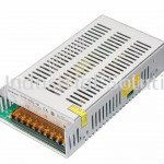 Power Supply CHS-201W
