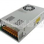 Power Supply CHS-400W