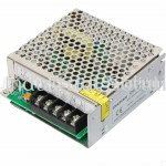 Power Supply CHS-25W
