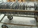 Tiles For Drying Project Cut - To - Size Stone Material