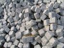 G603 Cubes Stone Material