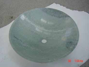 Light Green Marble