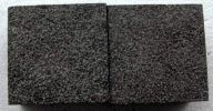 G684 Bush - Hammered Cubes Pavements Stone Material