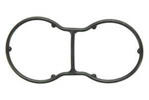 Oil Filter Gasket