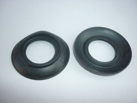 Oil Filter Inner Gasket