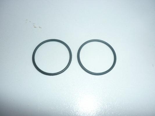 NBR O-Ring