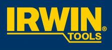 Irwin Other Brands That We Carry