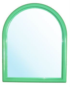 MBA 280 (BATH MIRROR)