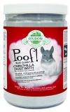 Oxbow Poof! Blue Cloud Chinchilla Dust Bath (2.5lb) Accessories Chinchilla Product