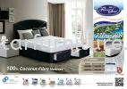 Magico Fibre Star Mattress