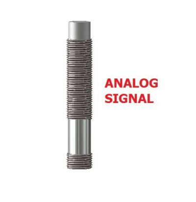 Analog Proximity Sensor Malaysia Singapore Thailand Indonesia Philippines Vietnam Europe USA - iCON IP-V series Analog Proximity Sensor