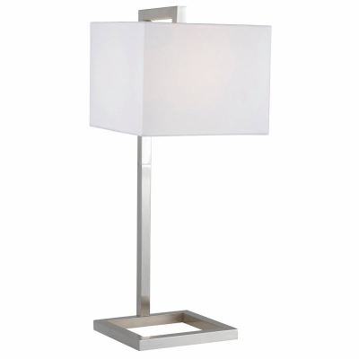Modern Classic Table Lamp