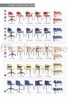 Student Chair & Link Chair Student Chair / Link Chair Training / Student / Link Chair