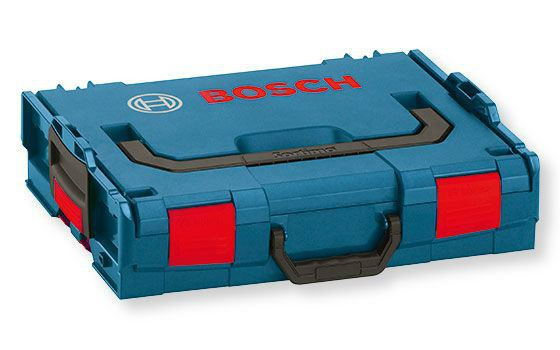 Carrying cases  Bosch L-BOXX 102 Professional L-Boxx Bosch