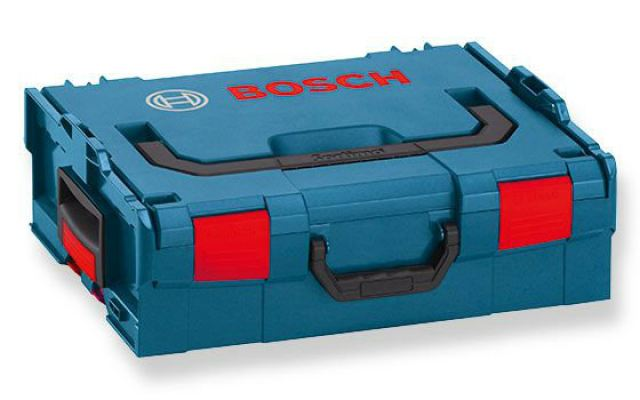Carrying cases  Bosch L-BOXX 136 Professional