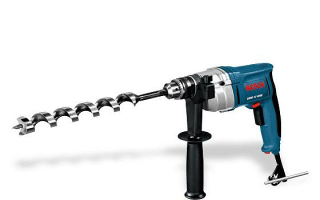 Rotary Drill  Bosch GBM 13 HRE Professional