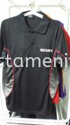T Shirt with Printing-Front Others Uniforms Chef / Service / Housekeeping Uniforms