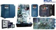 REPAIR FUJI FRN002V3-21C FRN003V3-21C AC SPINDLE DRIVE MALAYSIA SINGAPORE BATAM INDONESIA  Repairing
